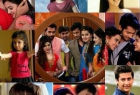 swaragini ff [love makes relationships]
