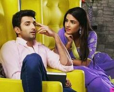 TASHAN-E-ISHQ Twinj We went with the flow