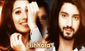 ISHKARA FF : SEARCH OF SOULMATE