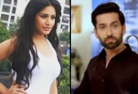 Ishqbaaz- A new twist