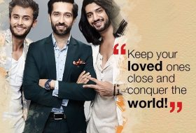 ishqbaaz of bro/The story of the ishqbaaz brothers