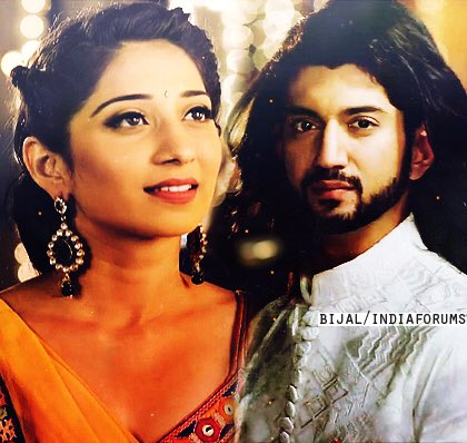Ishkara    the pair of truth and lie ( Episode 2) - Telly