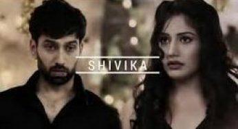Ishqbaaz-Shivika: A love story (Episode 1) - Telly Updates