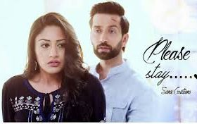 Ishqbaaz by Harshitha /Ishqbaaz-Shivika: A love story