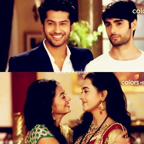 My mental wife  swasan ts   part 5   - Telly Updates