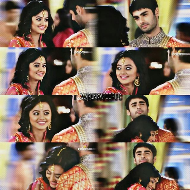 Swasan TS! Twisted Destiny (Part 3) - Telly Updates