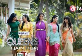 queens-hai-hum