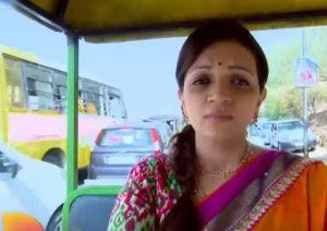 swabhi24
