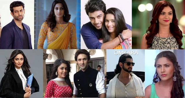 top-tv-stars-2016