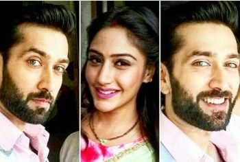 Ishqbaaz #ShivIka #The Unrevealed Truth #Season 2 #Part 1