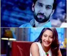 Ishqbaaz-Shivika: A love story