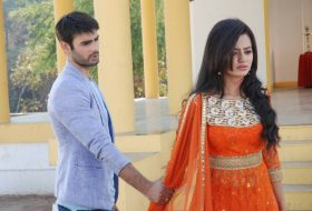 Swasan ss - My true love