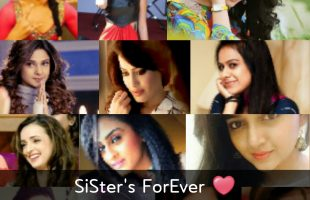 Mental Sisters Luv Story