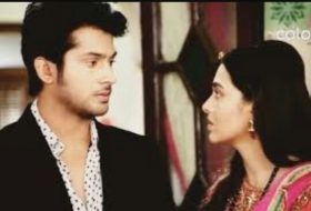 Raglak ff : MOTHER OF HIS CHILD