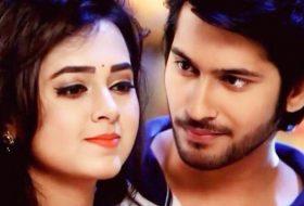 RagLak Old School Love