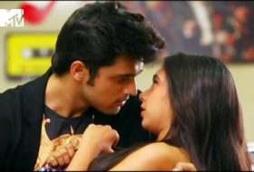 Manan - Unforgettable Love