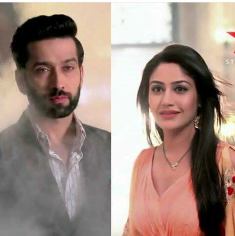 A tale of love by Farin (Shivika ss) Epilogue - Telly Updates