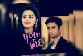 Swasan – A Bond of Togetherness