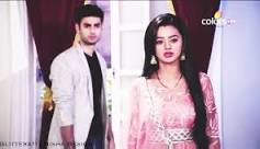Swasan: The other mummy ts