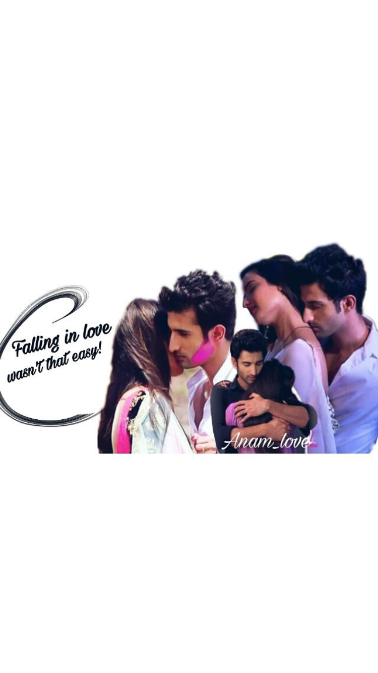 Falling in love wasn't that easy~ Twinj OS✨ - Telly Updates