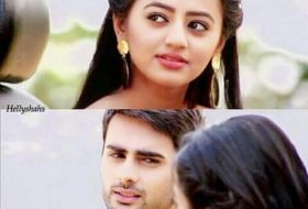 SwaSan! The Reason I Breath Is You