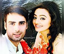 ENEMIES FRIENDS SWASAN SS