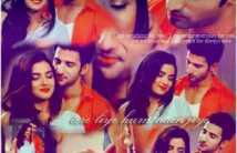 WANNA DATE WITH U : A TWINJ FS