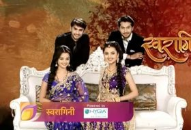 LOVE LIFE!!! A SWASAN AND RAGLAK FF