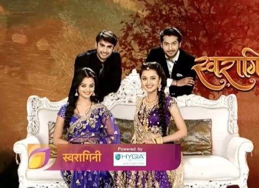 LOVE LIFE!!! A SWASAN AND RAGLAK FF {EPISODE 8 & 9} - Telly Updates