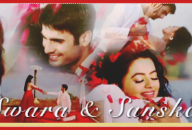 Swasan - Unconditional Love