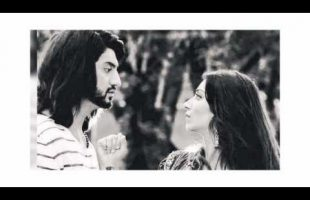 Lucky (Om and Ishu)
