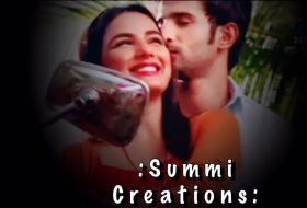 true love: twinj