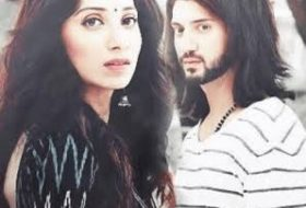 Ishkara -ff story full of love , anger, lust and revenge