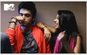 Manan An Unforgettable Love Forever