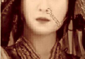 MRS KRISHNA SAIYYAM BIRLA