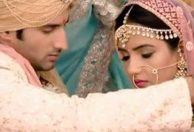 TASHAN-E-ISHQ TWINJ TS = I know it might be a bit late but i love you Twinkle