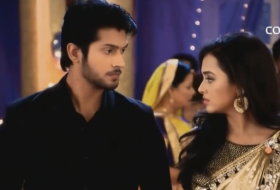 RagLak - The Way That We Are