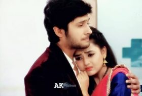 (RagLak) Storm of love