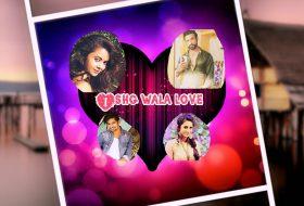 Ishq Wala Love!!….Saathiya FF