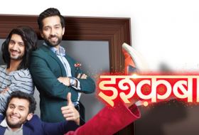 The story of the ishqbaaz brothers