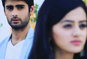 SWASAN OS - CLOSURE