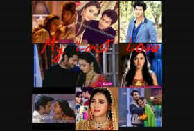 Raglak: My Last Love