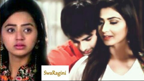 SWASAN TS-FRIEND TO SOULMATE-PART 2 - Telly Updates