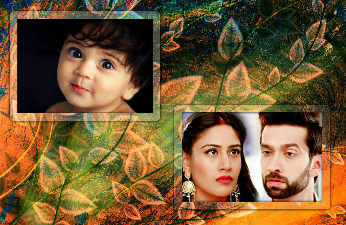ISHQBAAZ- RELATIONS R MADE BY LOVE  !![SHOT-3] ENGLISH