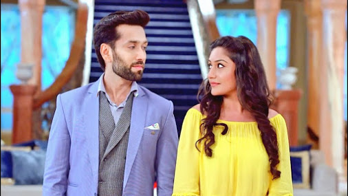 Image result for SHIVIKA