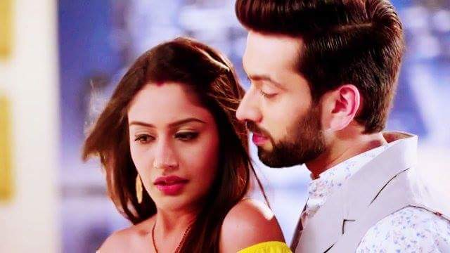 Shivika Os - we are not meant to be together - Telly Updates