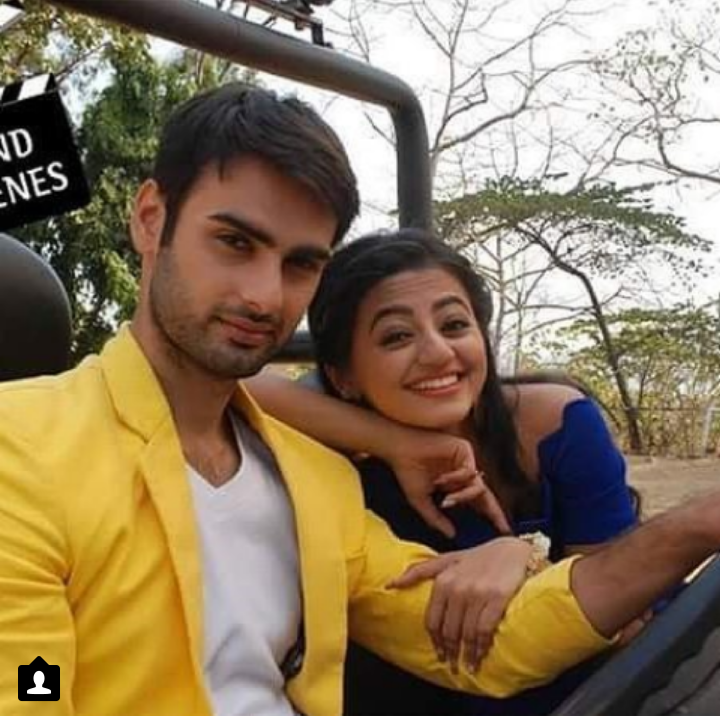 a love story swasan os - Telly Updates
