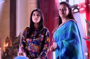 Piya Albela Review: A well-crafted tale of love and spirituality