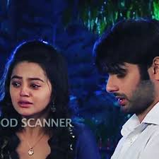 She loves him and that's a secret!… SWASAN OS - Telly Updates