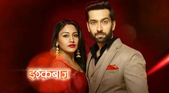 Ishqbaaz 7th July 2017 Written Episode Update - Telly Updates